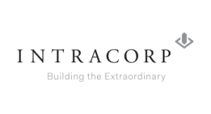 Intracorp_Logo_Banner